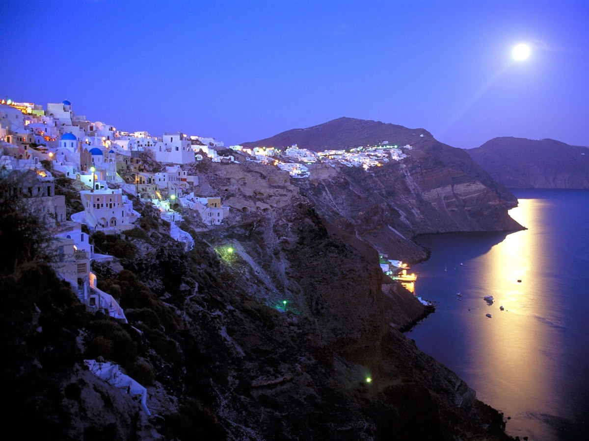 Places to visit greece popular destinations tourist for 20 places to visit